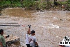 Rope-Rescue-Highline-MaeTaeng-River_100