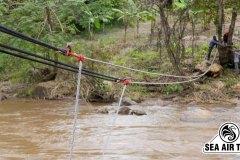 Rope-Rescue-Highline-MaeTaeng-River_105