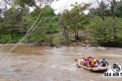 Rope-Rescue-Highline-MaeTaeng-River_110