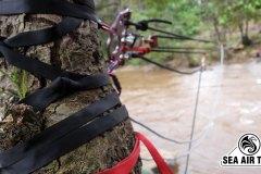 Rope-Rescue-Highline-MaeTaeng-River_120