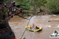 Rope-Rescue-Highline-MaeTaeng-River_125