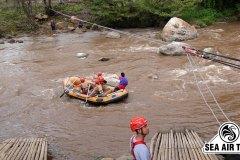 Rope-Rescue-Highline-MaeTaeng-River_130