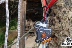 Rope-Rescue-Highline-MaeTaeng-River_150