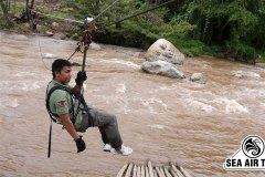 Rope-Rescue-Highline-MaeTaeng-River_155
