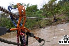 Rope-Rescue-Highline-MaeTaeng-River_160
