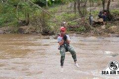 Rope-Rescue-Highline-MaeTaeng-River_170