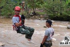 Rope-Rescue-Highline-MaeTaeng-River_175