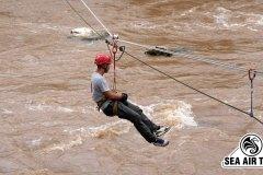 Rope-Rescue-Highline-MaeTaeng-River_180