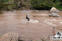 Rope-Rescue-Highline-MaeTaeng-River_185