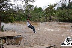 Rope-Rescue-Highline-MaeTaeng-River_190