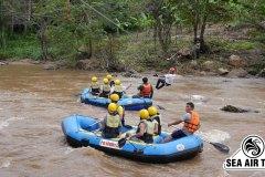 Rope-Rescue-Highline-MaeTaeng-River_200