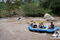 Rope-Rescue-Highline-MaeTaeng-River_205