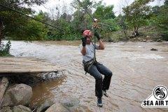 Rope-Rescue-Highline-MaeTaeng-River_210