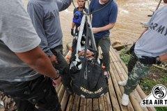 Rope-Rescue-Highline-MaeTaeng-River_215