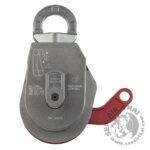 รอกทดแรง-CSR2-Locking-Pulley-05