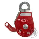 รอกทดแรง-CSR2-Locking-Pulley-06