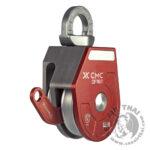 รอกทดแรง-CSR2-Locking-Pulley-07
