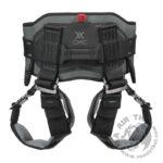CMC-Helix-Sit-Harness-02
